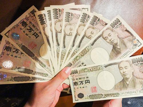 任意・債務整理中・自己破産後に借入や即日融資を確実に行う方法!!