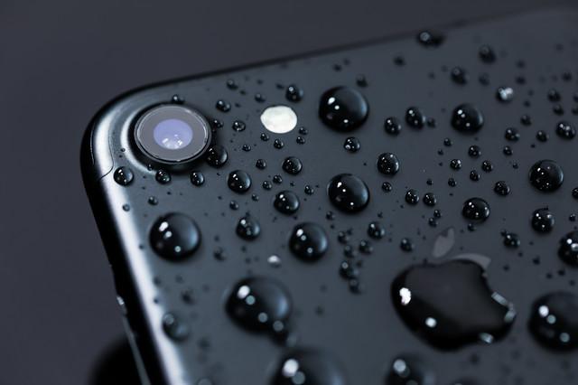 【Apple関係者が語る】iPhoneを修理に出すため行うべき事/状況・症状別まとめ