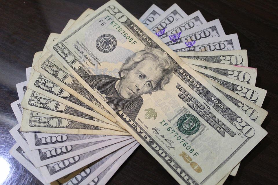 債務整理(任意整理)後の借入・融資可能な消費者金融と5つのコツ