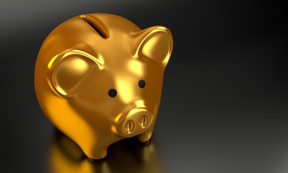 なぜ大手よりも中小消費者金融の審査は甘い・緩い?その理由と代表的7社!