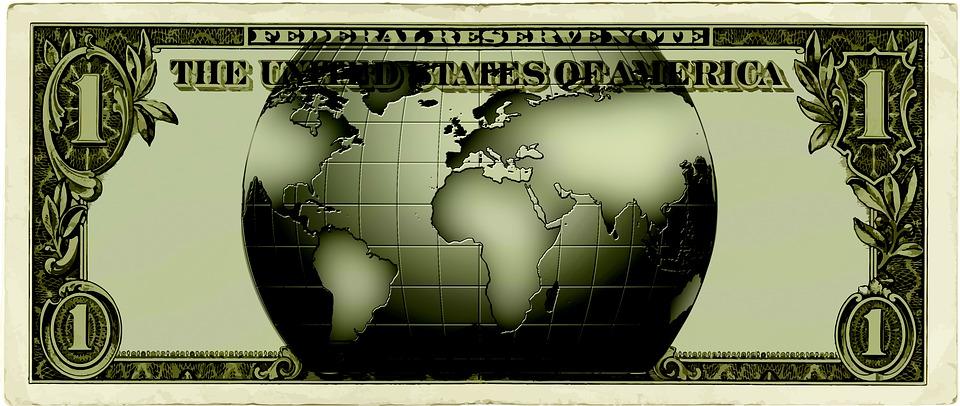 者 ヤミ られる の 以外 でも 会社 借り 情報 金融 債務 金 多重