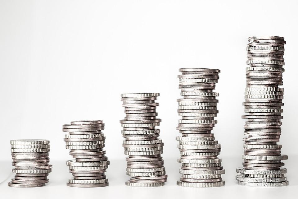 初心者必見!!低資金・低リスクで仮想通貨を始める方法とそのやり方!!