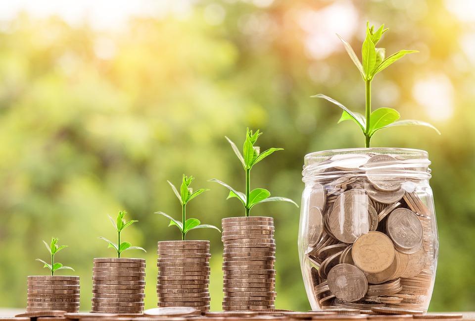 低資金で仮想通貨を始めたい方向け!仮想通貨で稼ぐ3つの方法とコツ!!