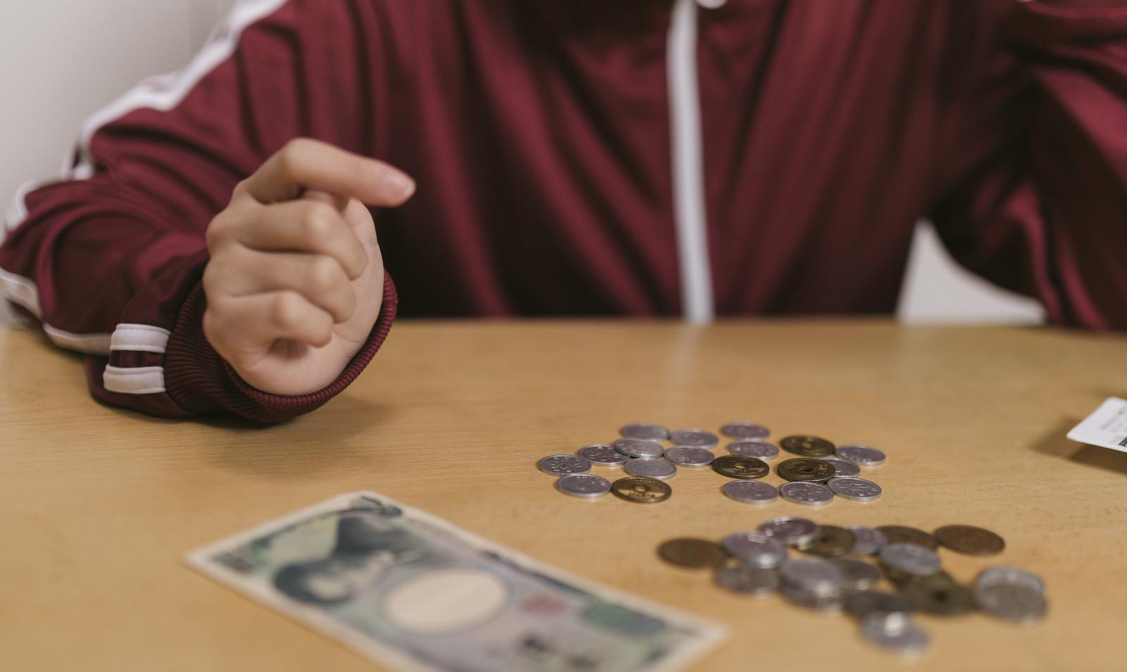 金欠ピンチ!!無職が即日でお金を借りれる7つの消費者金融や街金!!