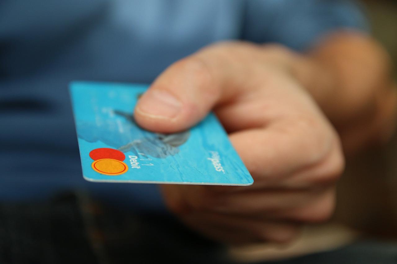 キャッシング返済方法の種類と返済に遅れた場合の遅延損害金について解説!!