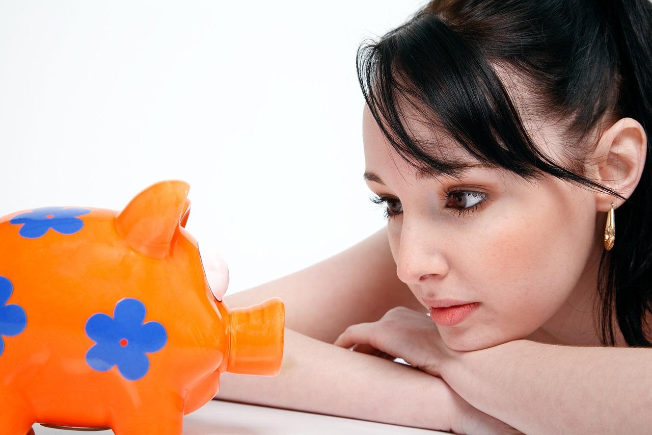 投資信託は副業禁止でもできる!!初心者でも稼げ儲けれる投資信託の始め方