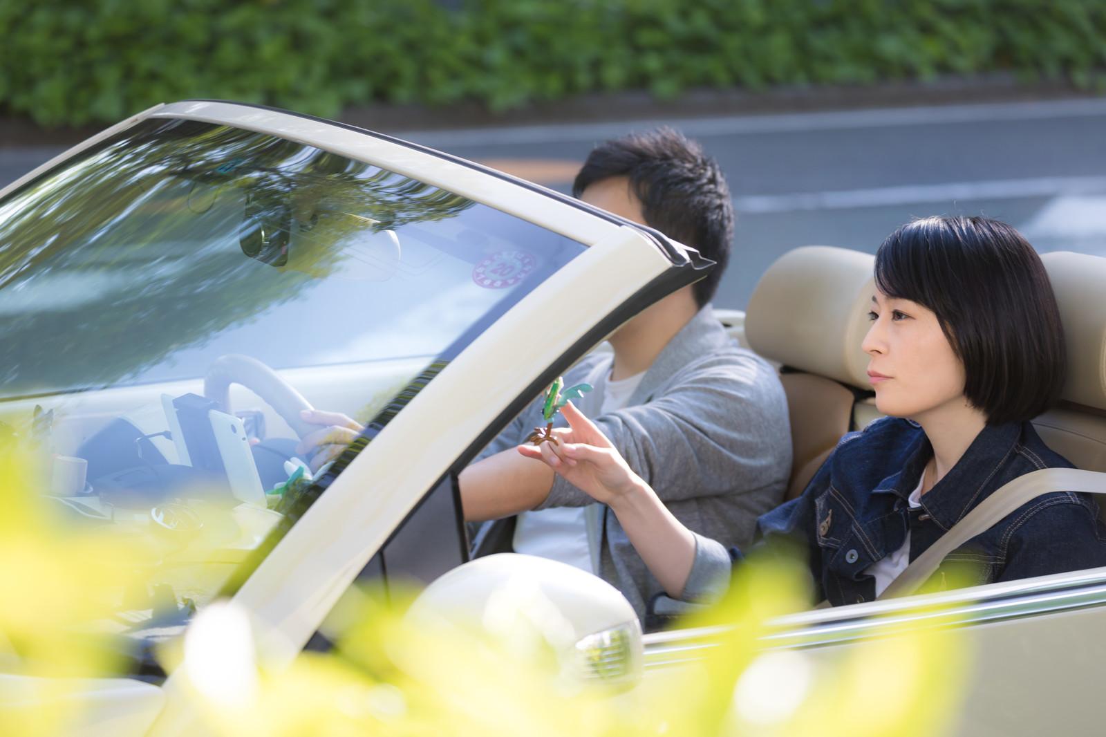 車を貸すだけで不労所得!?月5万円稼げるカーシェアリングの仕組みとやり方!!