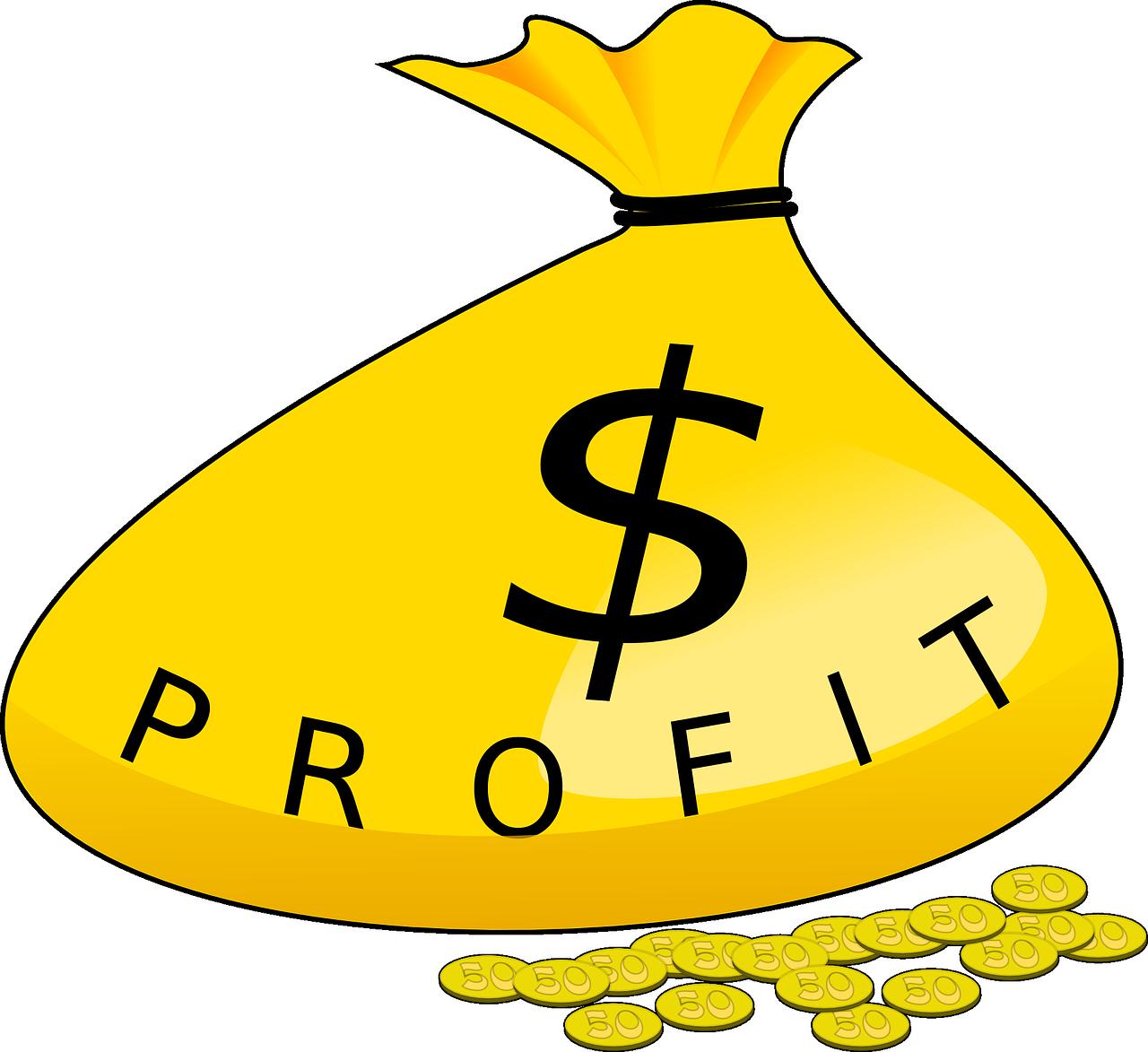 2021年版|今すぐにお金を作る28の方法!!知識がない方でもキャッシングやカードローン以外で1万,5万,10万,100万を即日現金化!!