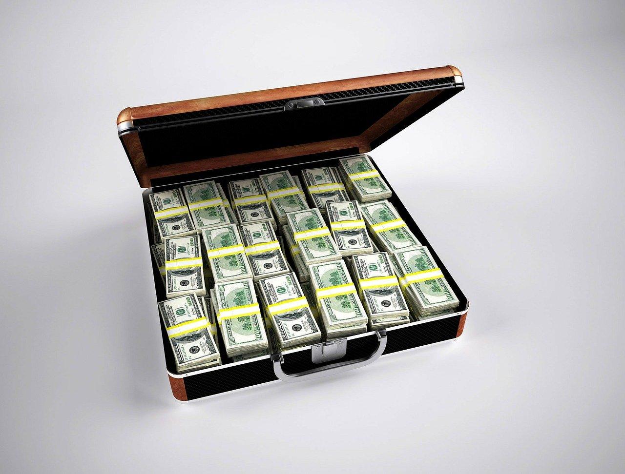 【即現金】今すぐにお金を借りる32の方法!!キャッシング・借金・審査無しでお金を最短5分で最低1,000円を手に入れる方法を紹介します