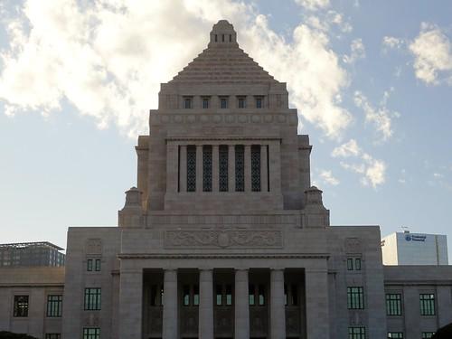 日本政策金融公庫で融資を受けるメリット・デメリットや審査の流れを紹介