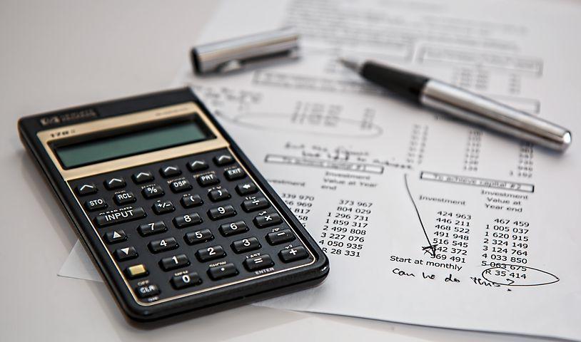 生命保険を担保にお金を借りる「契約者貸付制度」とは??一般のローンよりも低金利??申請方法や限度額を紹介!!