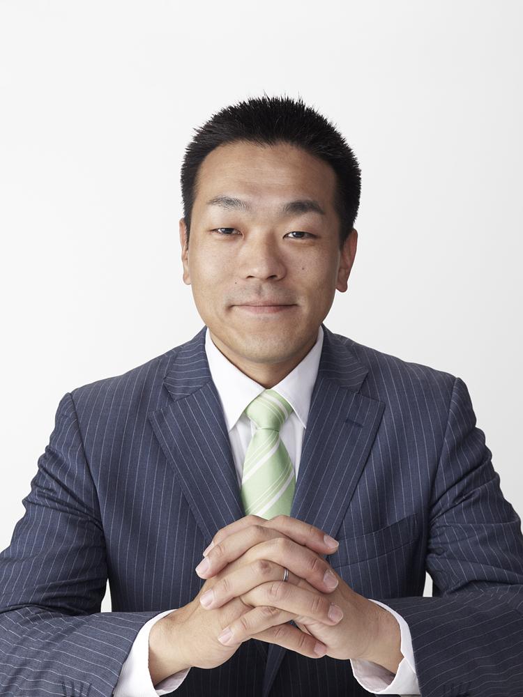 住宅ローンソムリエ®中村社長にインタビュー!!住宅ローン借り換えにおけるメリットやリスクについてお話を聞いてきました