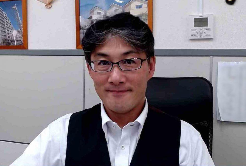 「大切なのは失敗しない方法を知ること」 東京・府中の不動産「わいわいアットホーム」